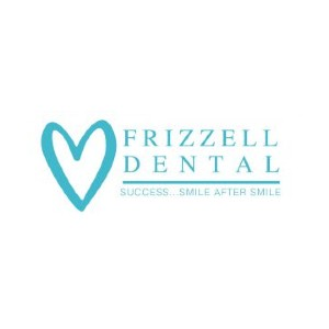 Dr. James Frizzell, DDS