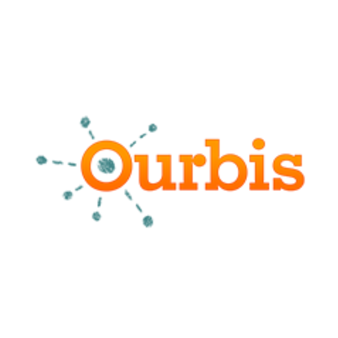Ourbis.png